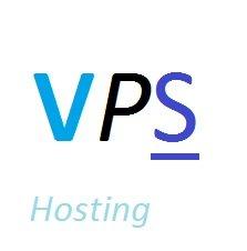 Comparison of VPS Hosting Services