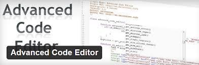 advancedcodeeditor