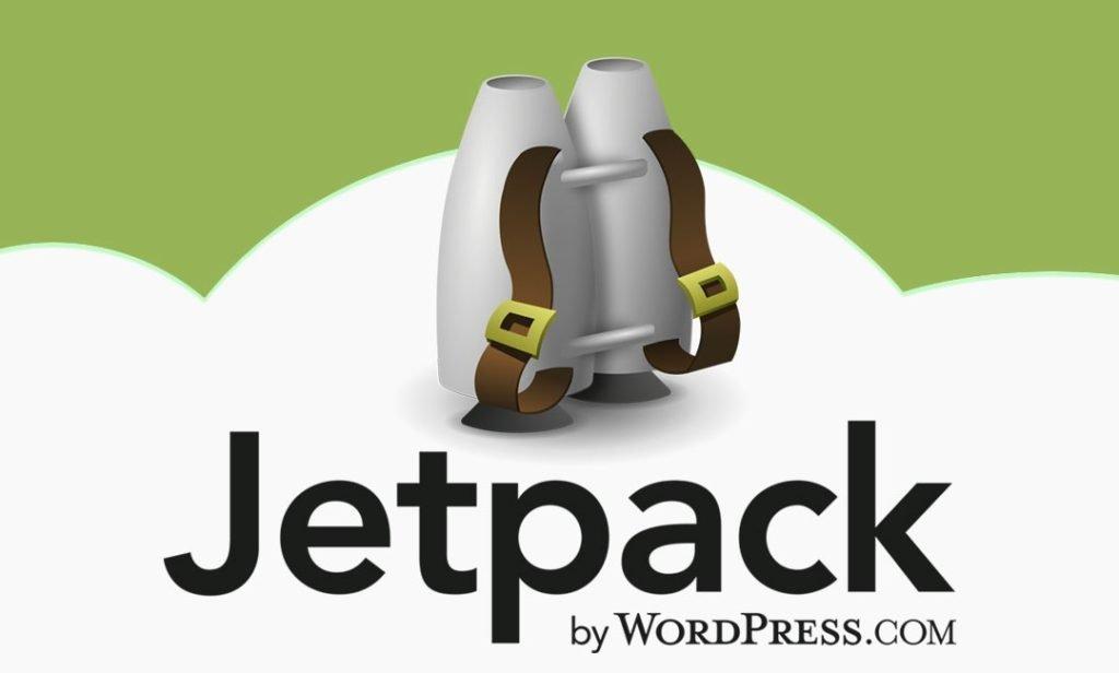 jetpack-1024x616