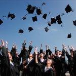 For new college grads: best websites for finding open jobs