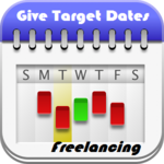 Outsourcing tips for Clients- Give Target Dates