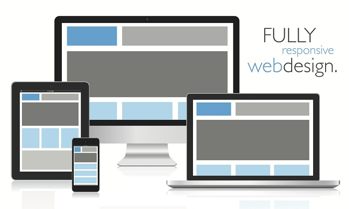 Should I have a responsive website; how shall I make my website mobile friendly,