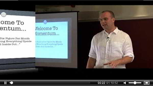 Lee McIntyre, uk marketer,affiliate marketing,internet marketing,work from home,training videos,