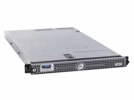colocation services review,colocation hosting, data centers,