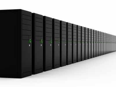 colocation services review,colocation hosting, data centers,