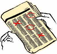 free classified, seo and classifieds, list of free classified sites,