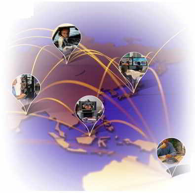 web conferencing for small business, review of web conferencing, video conferencing,