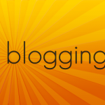 10 keys to blogging success