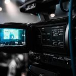 9 Tips to Succeed at Video Marketing