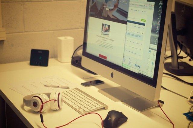 Webinars, web conferencing, desktop sharing, auto responders and web hosting.
