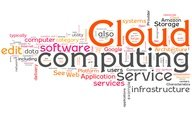 Review & Comparison of Cloud Hosting Providers