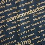 Singular or plural keywords – what is best for SEO