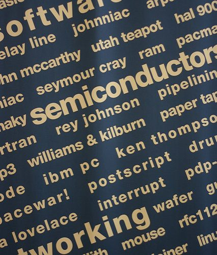 Singular or Plural Keywords