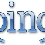 To Ping or not to Ping – is pinging good for SEO