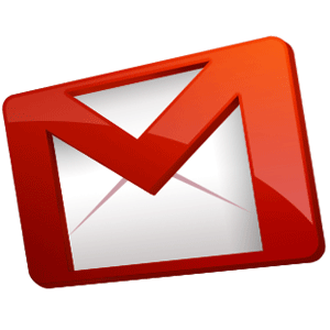 Best days to send emails