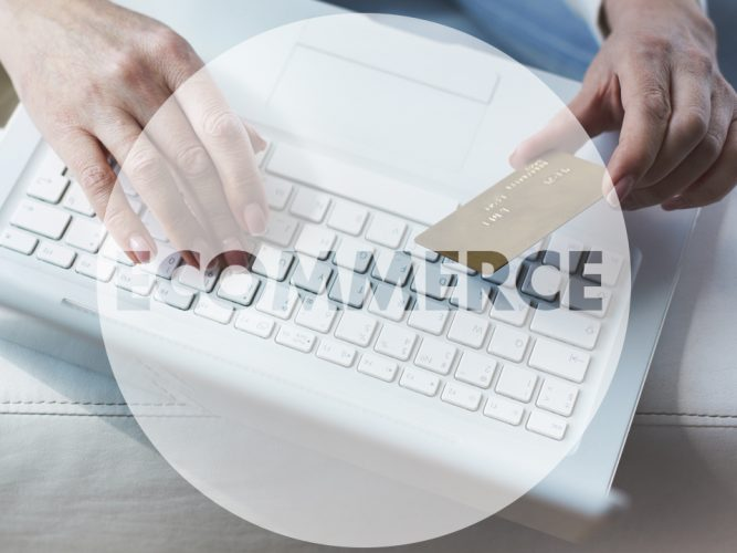 Necessary features of an ecommerce system