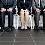 Alternate websites for job hunting and posting resumes