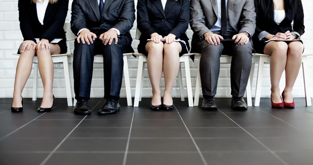 Alternate sites for job seekers