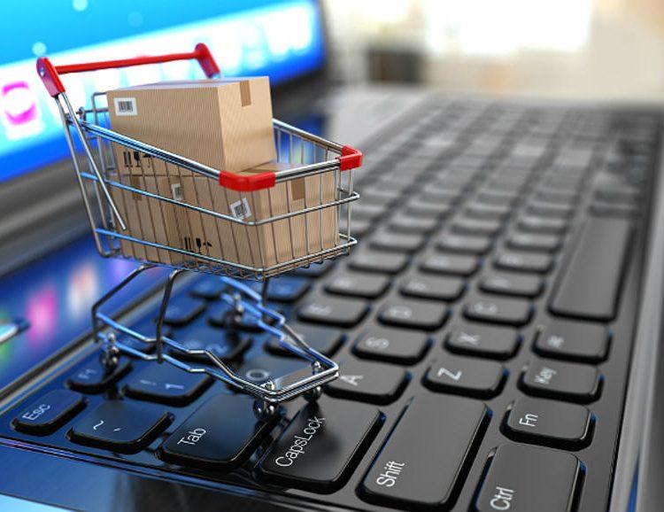 How to reduce customer returns