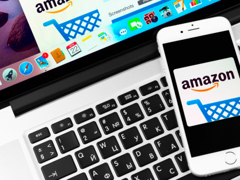 Amazon closing it's Amazon Stores for merchants