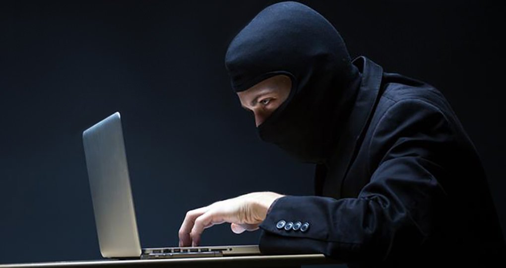 What to do when your website is hacked