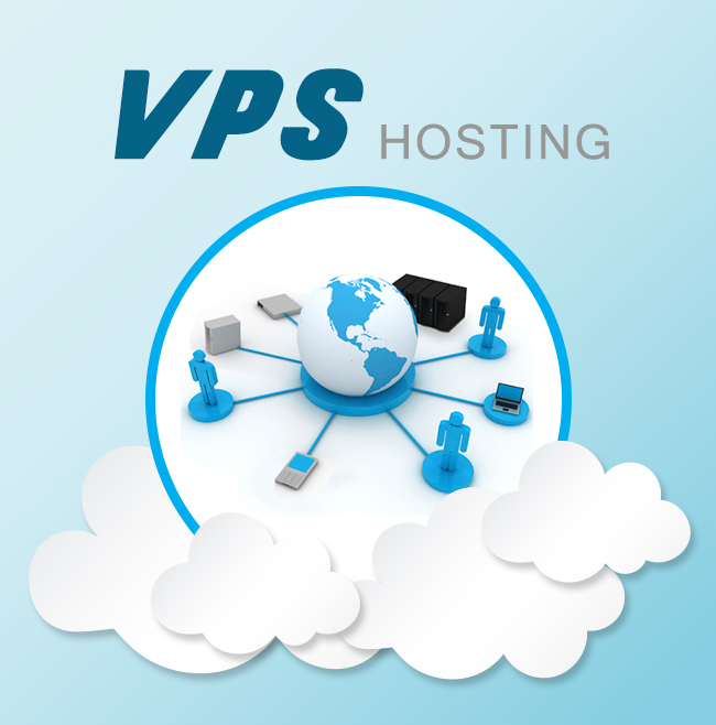 Review & Comparison of VPS Hosting Services