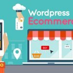 e-Commerce Plugins for WordPress