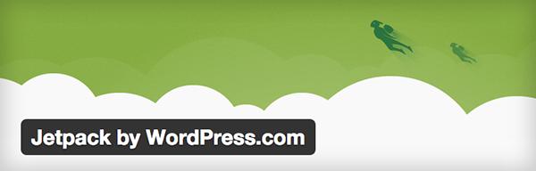 wordpress-analytics-jetpack