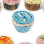 25 Essential Plugins For WordPress