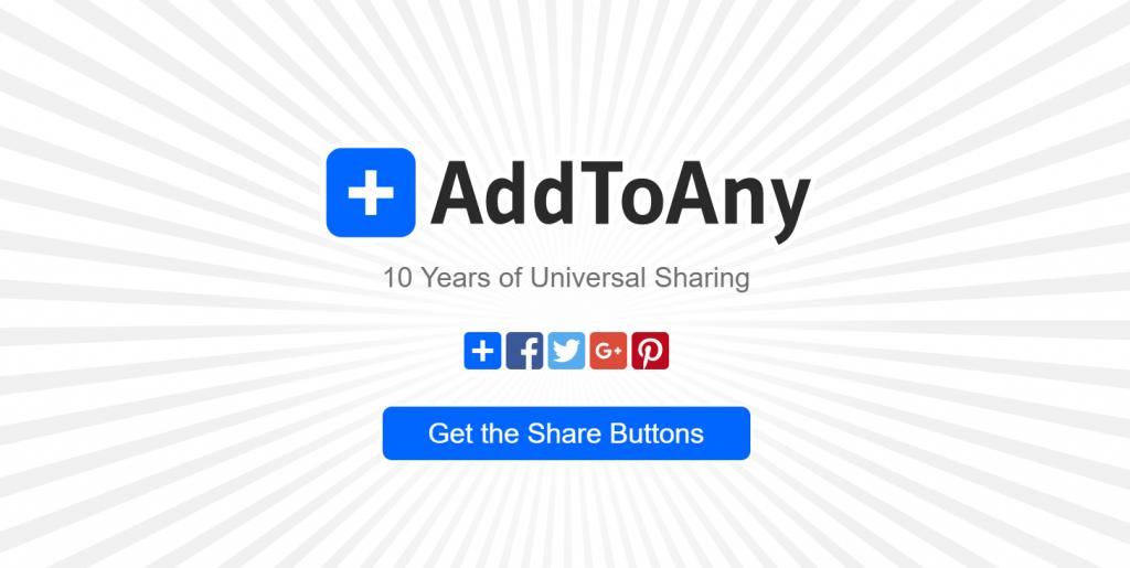 addtoany-plugin