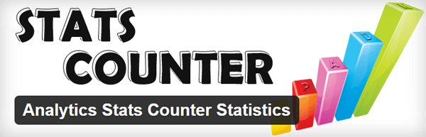 analytics-stats-counter-statistics