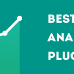 Best Analytics Plugins for WordPress