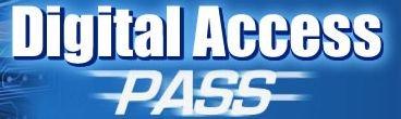 digital-accesspass