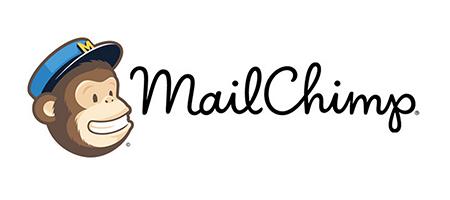 int_logo_mailchimp