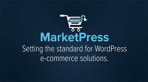 marketpress
