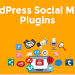 WordPress to Social Media Plugins Review