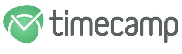 timecamp_review