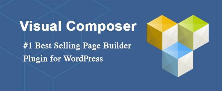 visual-composer-plugin-wordpress