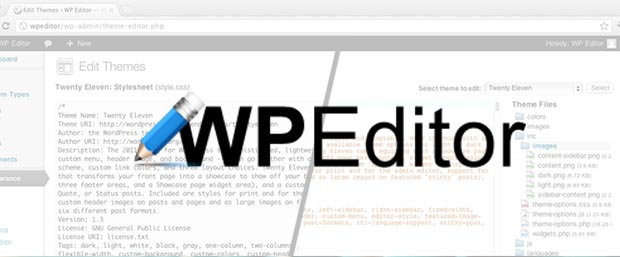 wp-editor-feature