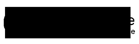 wpecomms-logo-black