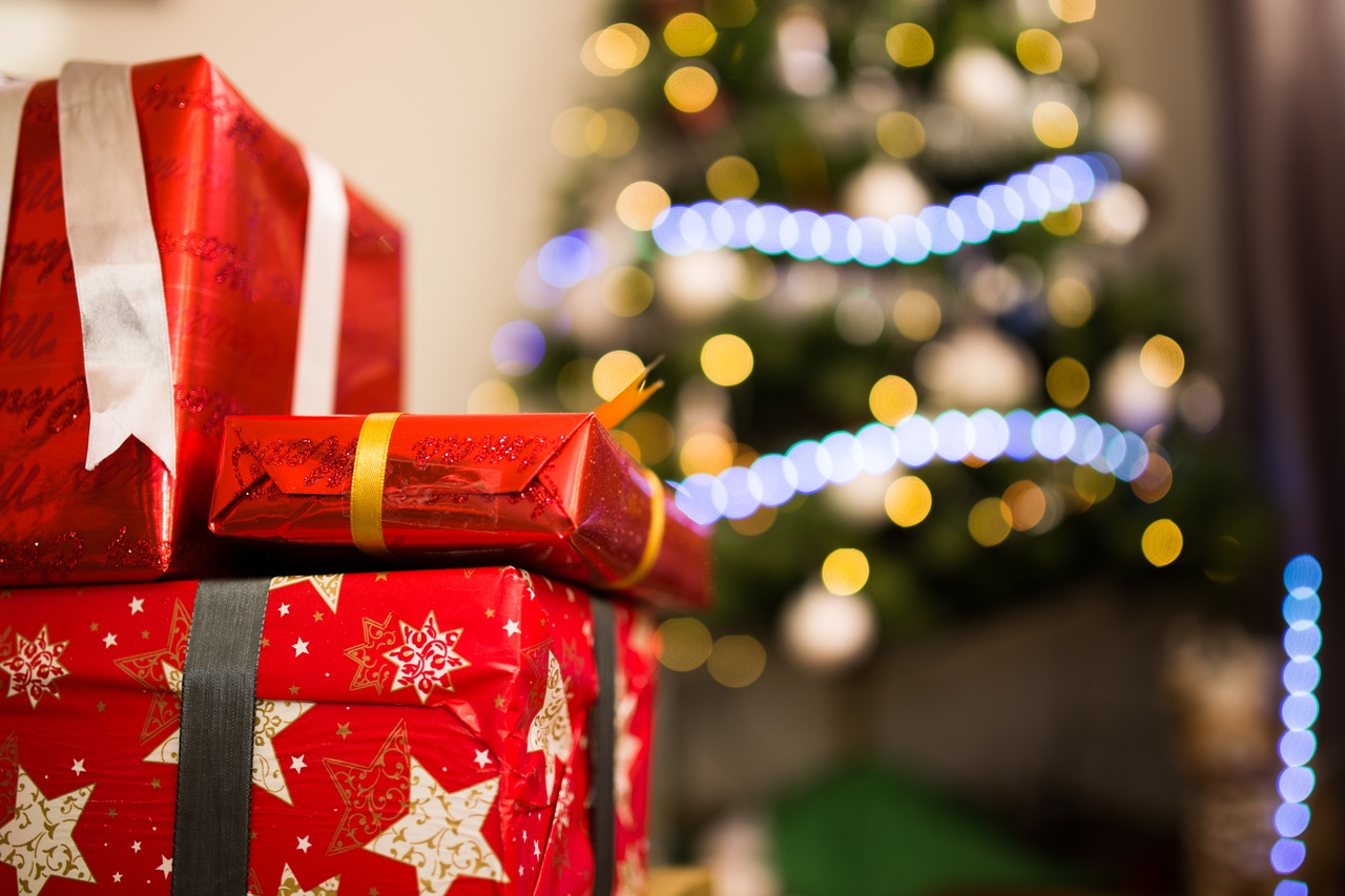 How to prepare your website for the holidays