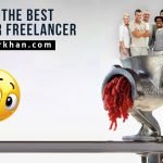 How to get the best out of your freelancer