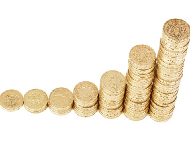 5 ways to boost profitability