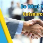 List of Popular Freelancing / Outsourcing Platforms