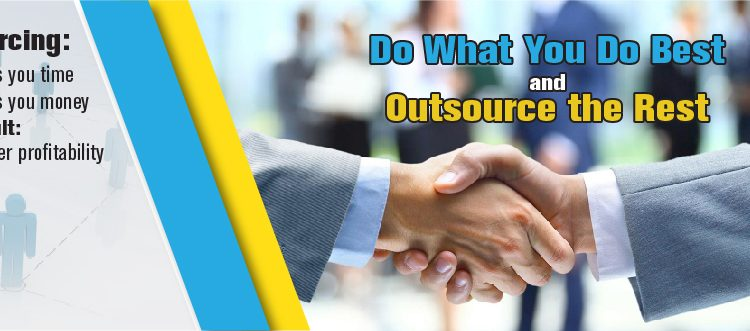 List of Popular Freelancing - Outsourcing Platforms