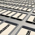 The challenges of selling on Amazon
