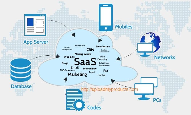 The future of SaaS