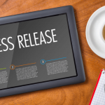 Make your Press Releases Stand Out