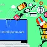 How to quickly setup an online store