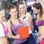 Tips for Fitness Trainers & Coaches